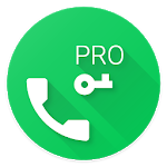 ExDialer PRO Key ratings and reviews, features, comparisons, and app alternatives