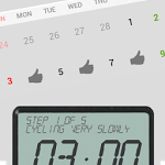 Exercise Bike Training Tracker ratings and reviews, features, comparisons, and app alternatives