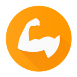 Exercise Timer ratings and reviews, features, comparisons, and app alternatives