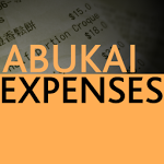 Expense Reports, Receipts ratings, reviews, and more.