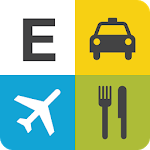 Expensify - Expense Reports ratings and reviews, features, comparisons, and app alternatives