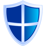Extreme Call Blocker ratings and reviews, features, comparisons, and app alternatives