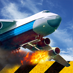 Extreme Landings ratings and reviews, features, comparisons, and app alternatives