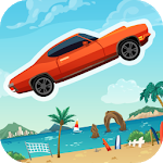 Extreme Road Trip 2 ratings and reviews, features, comparisons, and app alternatives