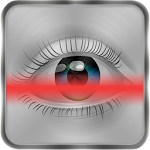 Eye Lie Detector ratings and reviews, features, comparisons, and app alternatives