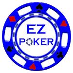 Ez Poker ratings, reviews, and more.