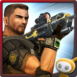 FRONTLINE COMMANDO ratings, reviews, and more.