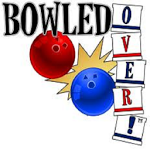 FTC Bowled Over Scoring Tool ratings and reviews, features, comparisons, and app alternatives
