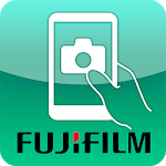 FUJIFILM Camera Remote ratings and reviews, features, comparisons, and app alternatives