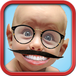 Face Changer ratings and reviews, features, comparisons, and app alternatives