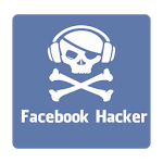 Facebook Password Hacker ratings, reviews, and more.