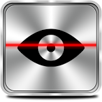 Facial & Ocular Lie Detector ratings and reviews, features, comparisons, and app alternatives