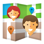 Family Locator - GPS Tracker ratings and reviews, features, comparisons, and app alternatives