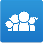 FamilyWall ratings and reviews, features, comparisons, and app alternatives