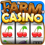 Farm Casino - Slot Machines ratings, reviews, and more.
