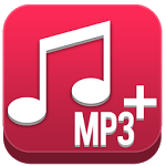 Fast Music Downloader Free ratings, reviews, and more.