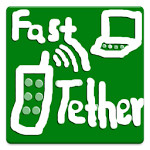 Fast WiFi Tether Free ratings and reviews, features, comparisons, and app alternatives