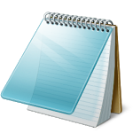Fast notepad ratings, reviews, and more.