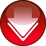 Fastest Video Downloader ratings, reviews, and more.