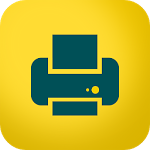 Fax Pro - Send & Receive Faxes ratings and reviews, features, comparisons, and app alternatives