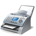 FaxDocument Send Fax Instantly ratings and reviews, features, comparisons, and app alternatives