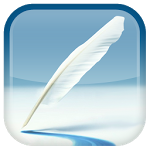 Feather Live Wallpaper ratings and reviews, features, comparisons, and app alternatives