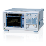 Fiber-Optic Communication ratings and reviews, features, comparisons, and app alternatives