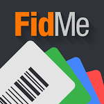 FidMe Loyalty Cards & Coupons ratings and reviews, features, comparisons, and app alternatives
