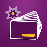 Fidall loyalty cards ratings and reviews, features, comparisons, and app alternatives