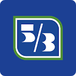 Fifth Third Mobile Banking ratings and reviews, features, comparisons, and app alternatives