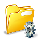 File Manager (File transfer) ratings, reviews, and more.