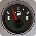 FillUp - Gas Mileage Log ratings, reviews, and more.