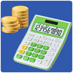 Financial Calculator ratings and reviews, features, comparisons, and app alternatives