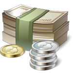 Financial Planning ratings and reviews, features, comparisons, and app alternatives