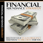 Financial Planning & Abundance ratings and reviews, features, comparisons, and app alternatives