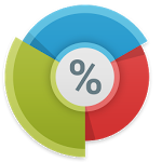 Financius - Expense Manager ratings, reviews, and more.