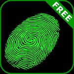 Fingerprint Lock ratings, reviews, and more.