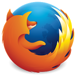 Firefox Browser for Android ratings, reviews, and more.