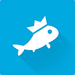 FishBrain - Fishing App ratings and reviews, features, comparisons, and app alternatives