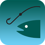 FishLine Fresh Local Seafood ratings and reviews, features, comparisons, and app alternatives