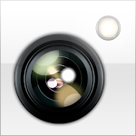Flashlight Call ratings and reviews, features, comparisons, and app alternatives