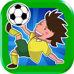 Flick Table Top Soccer ratings and reviews, features, comparisons, and app alternatives