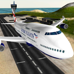 Flight Simulator: Fly Plane 3D ratings and reviews, features, comparisons, and app alternatives