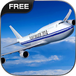 Flight Simulator Online 2014 ratings and reviews, features, comparisons, and app alternatives