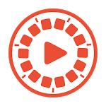 Flipagram ratings and reviews, features, comparisons, and app alternatives