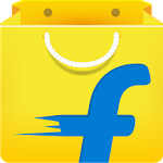Flipkart ratings, reviews, and more.