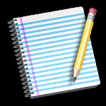 Fliq Notes Notepad ratings, reviews, and more.