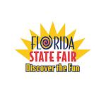 Florida State Fair ratings, reviews, and more.