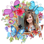 Flowers Photo Frames ratings and reviews, features, comparisons, and app alternatives