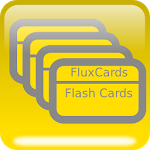 FluxCards for Sony SmartWatch2 ratings and reviews, features, comparisons, and app alternatives